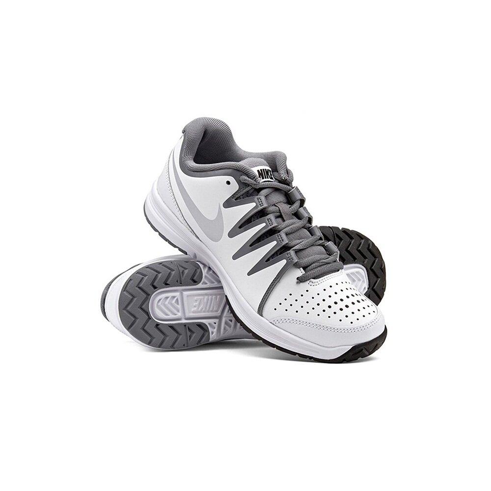 Giầy Tennis nữ Nike Vapor Court 631713