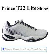 Giày Tennis Prince T22 Lite