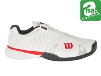 Giày tennis Wilson gtt32