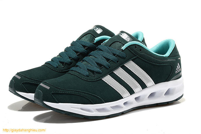 Giày thể thao Adidas 2014 -T10