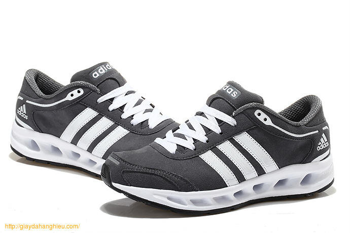 Giày thể thao Adidas 2014 -T11