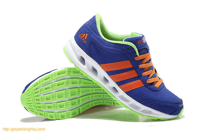Giày thể thao Adidas 2014 -T06