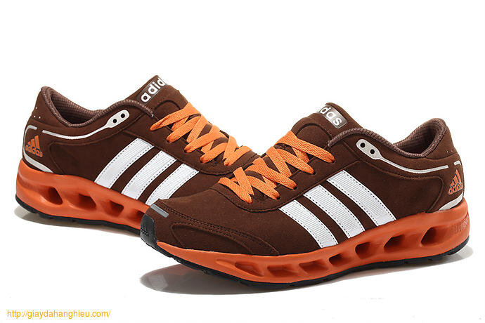 Giày thể thao Adidas 2014 -T08