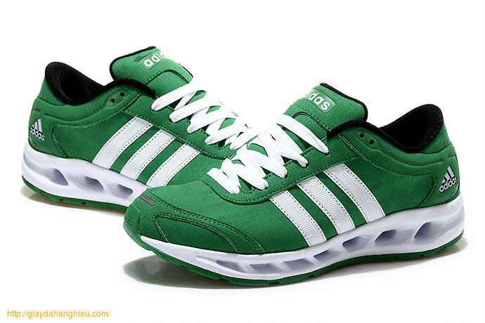 Giày thể thao Adidas 2014 -T15