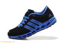 Giày thể thao Adidas 2014 -T04