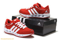 Giày thể thao Adidas 2014 -T09