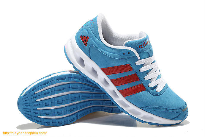 Giày thể thao Adidas 2014 -T13