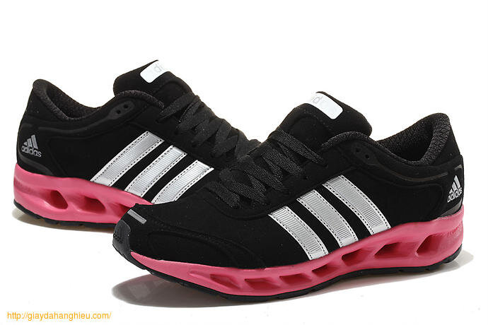 Giày thể thao Adidas 2014 -T12