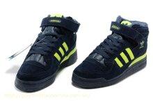 GIầy thể thao Adidas đế bằng B209
