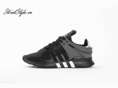 Giày thể thao Adidas EQT Equipment