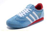 Giày thể thao Adidas G43676