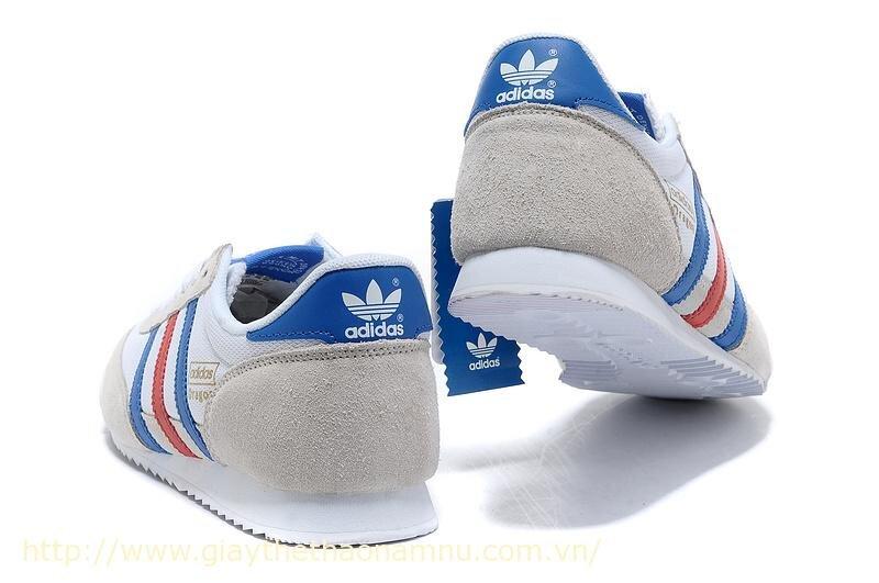 Giày thể thao Adidas G50989