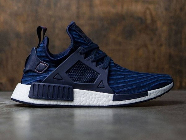 Giày thể thao Adidas NMD XR1