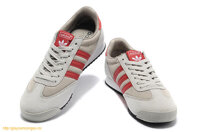 Giày thể thao Adidas Q20828