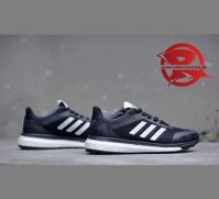 Giày thể thao Adidas Response Boost