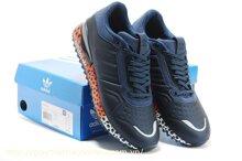Giày thể thao Adidas T-XZ Runner V3