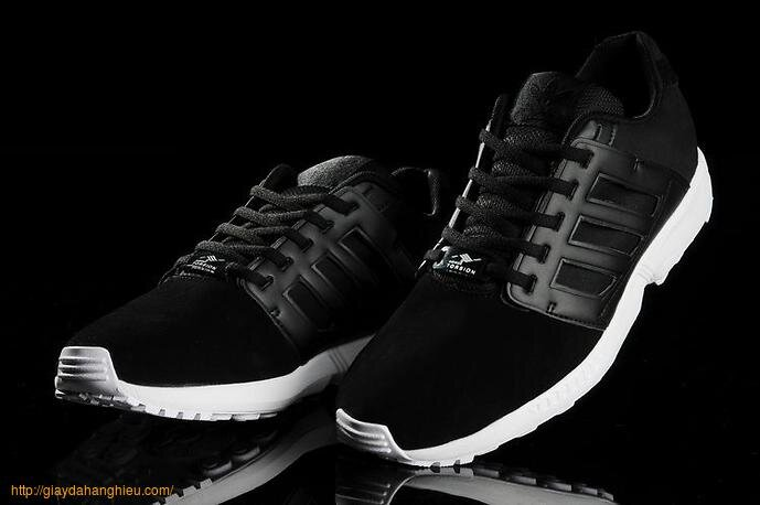 Giày thể thao Adidas ZX FLUX 2.0 T003