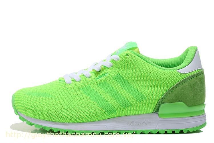 Giày thể thao Adidas ZX700 B35588