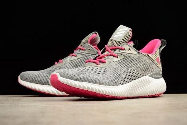 Giày thể thao Adidas Alphabounce