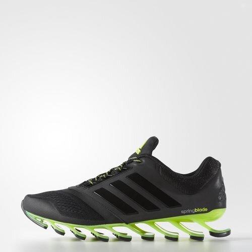Giày thể thao Adidas springblade drive 2 m