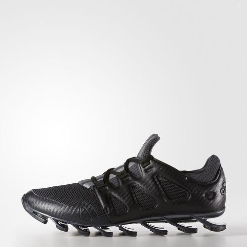 Giày thể thao Adidas Springblade Pro Shoes