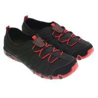 Giày Thể Thao Biti's Nữ - DSW050400DOO