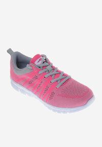 Giày thể thao cao cấp Biti's HUNTER LITEKNIT SUMMER VIBES DSM062633