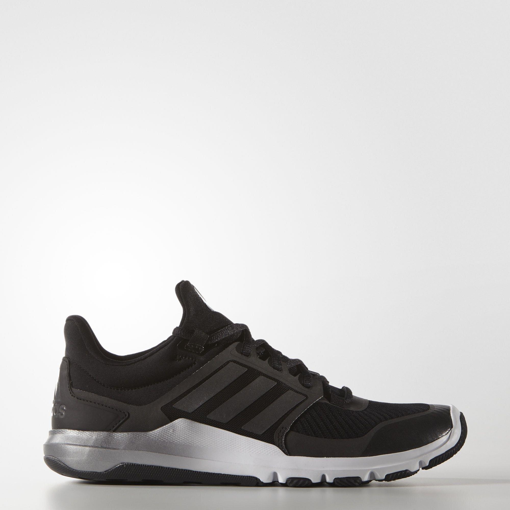 Giày thể thao chạy bộ Adidas Adipure 360.3