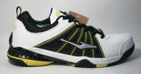 Giày thể thao Erker 16016
