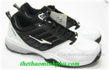 Giày thể thao Erker 36019