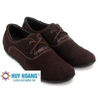 Giày thể thao Huy Hoàng HH7745