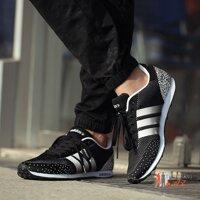 Giày thể thao nam Adidas 002