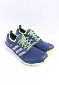 Giày thể thao nam Adidas Golf Climacool Q44599