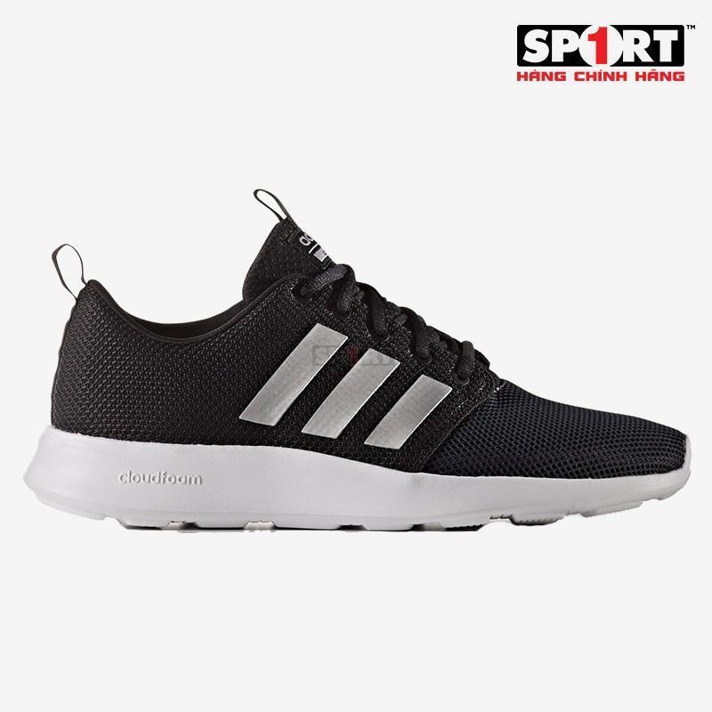 86d51257b5ccc discount code for ni bán giày adidas neo cloudfoam nam giá r uy tín cht lng