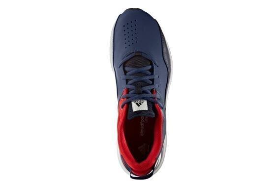 Giày thể thao nam Adidas FOOTWEAR CRAZYTRAIN CF M BY2876