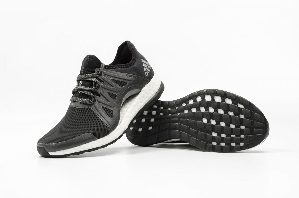 Giày thể thao nam Adidas FOOTWEAR PUREBOOST XPOSE BB1733