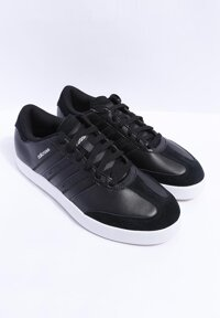 Giày thể thao nam Adidas F33425