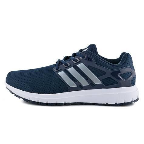 Giày thể thao nam Adidas FOOTWEAR ENERGY CLOUD WTC M BB3159