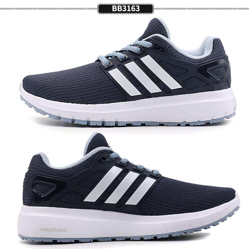 Giày thể thao nam Adidas FOOTWEAR ENERGY CLOUD WTC M BB3163