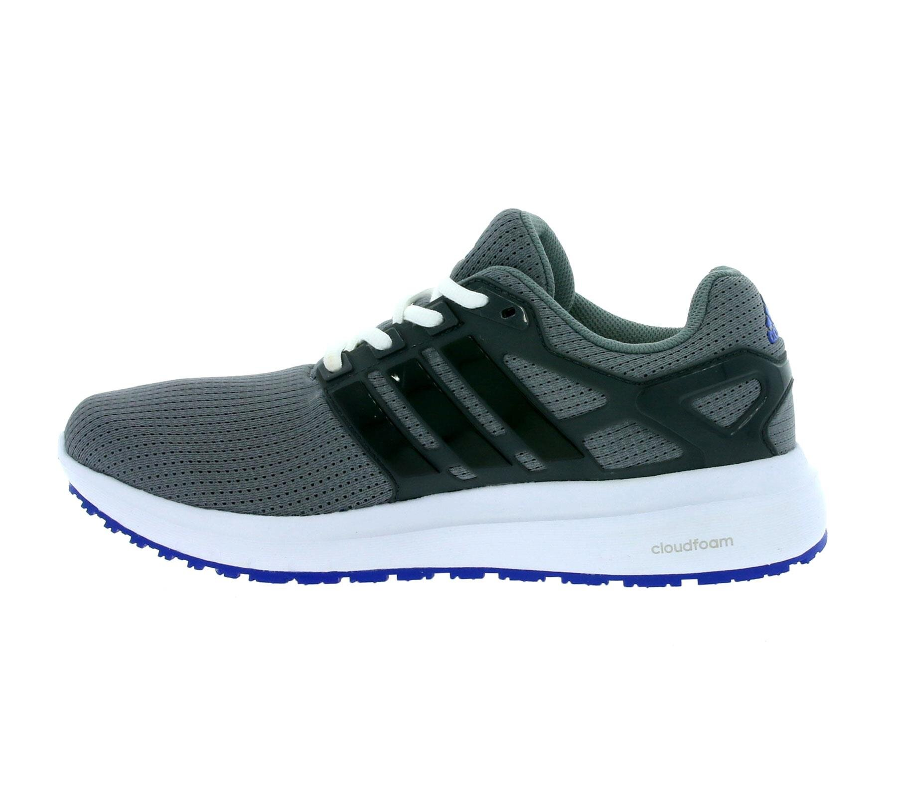 Giày thể thao nam Adidas FOOTWEAR ENERGY CLOUD WTC M BB3157