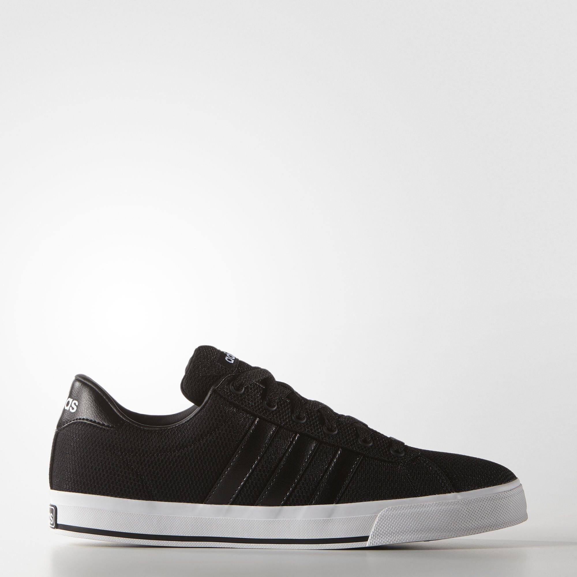 Giày thể thao nam Adidas AW4567