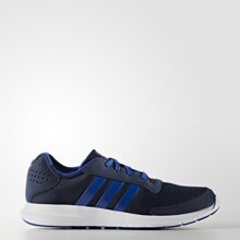 Giày thể thao nam Adidas ELEMENT REFRESH M BA7910