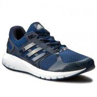 Giày thể thao nam Adidas Duramo 8 M BB4659