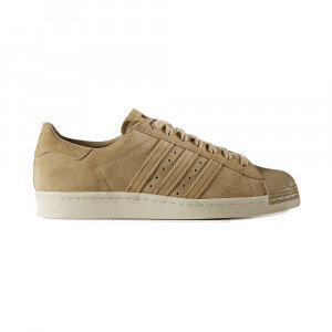 Giày thể thao nam Adidas Superstar Trainers