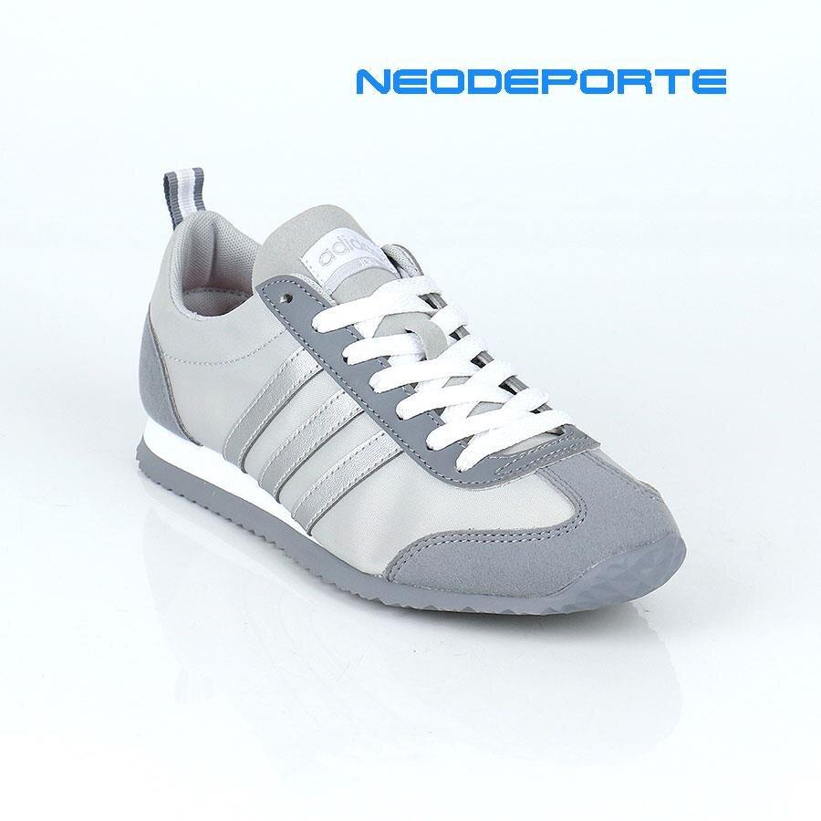 Giày thể thao nam Adidas FOOTWEAR VS JOG W B74514