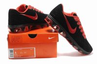 Giầy thể thao nam Airmax 2014