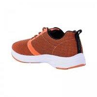 Giày thể thao nam Biti's Hunter DSM065733CAM