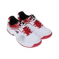 Giày thể thao nam Bitis DSM063733DOO