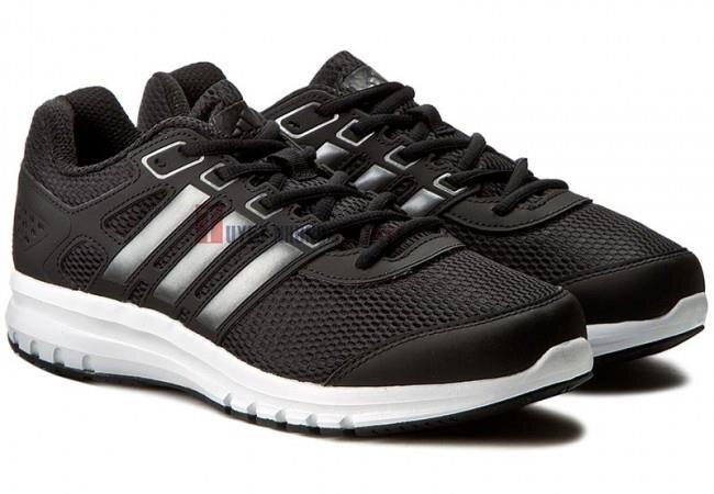 Giày thể thao nam chạy bộ Adidas Duramo Lite BB0806