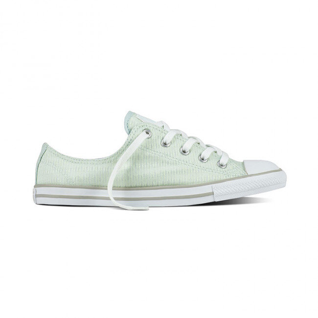 Giày thể thao nam Chuck Taylor All Star Dainty Engineered Lace Dots